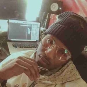 """Emtee Underwent Xhosa Initiation, Says """"It Made me Who I am"""""""